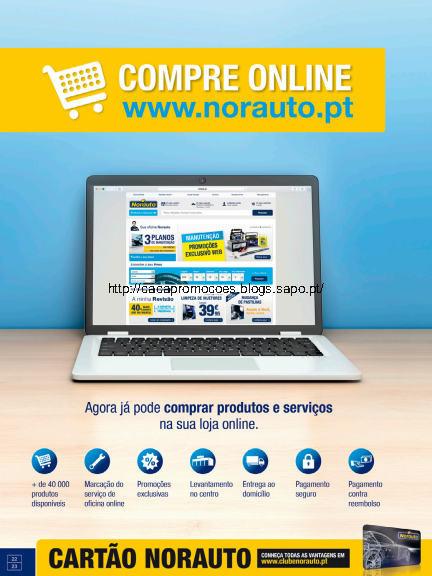 norauto_Page22.jpg