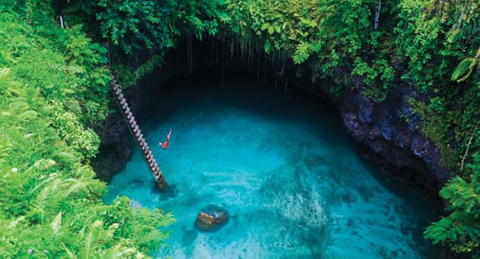 Sua-Trench-Samoa.jpg