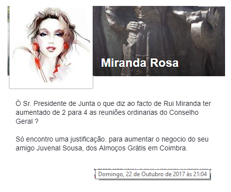 MirandaRosa23.png