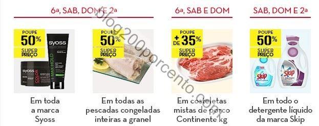 Promoções-Descontos-26980.jpg
