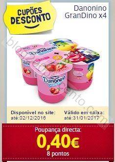 Promoções-Descontos-26217.jpg