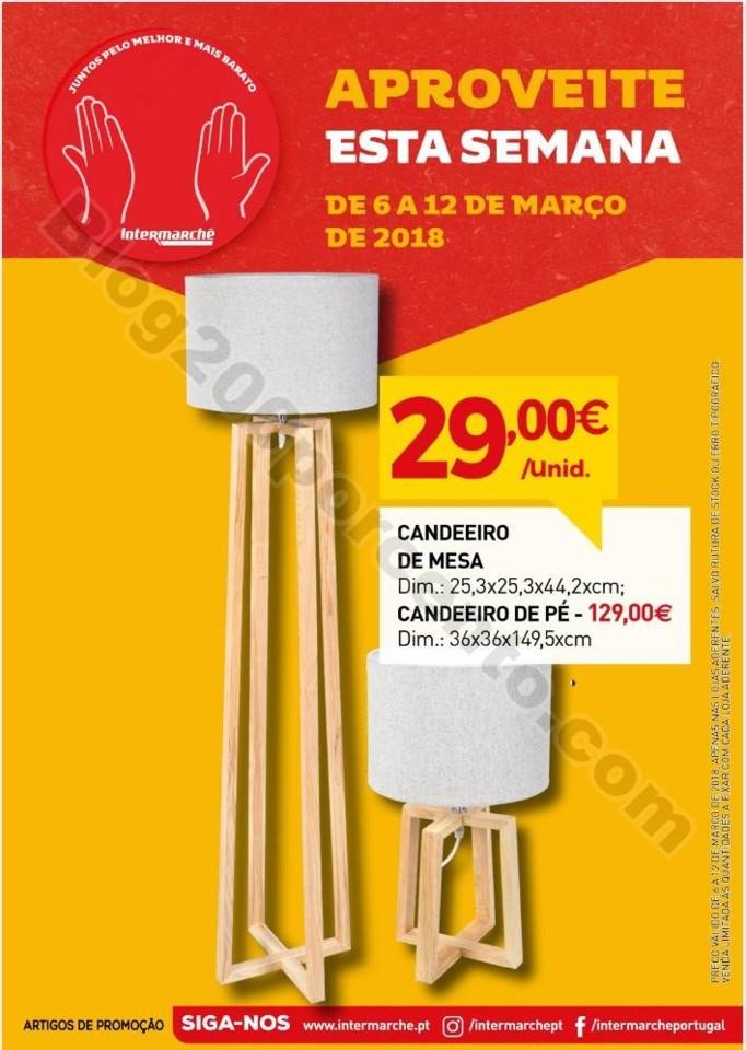 Promoções-Descontos-30157.jpg