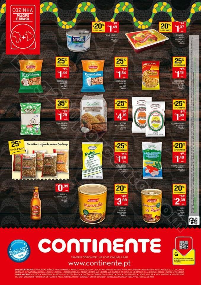 01 Cozinhas mundos continente p2.jpg