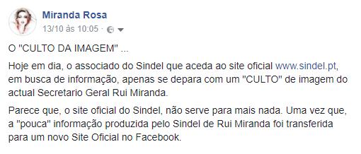 MirandaRosa8.png
