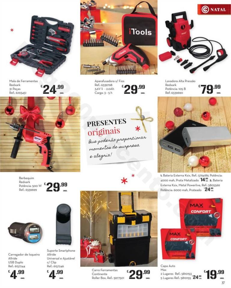 catalogo natal ofertas continente p37.jpg