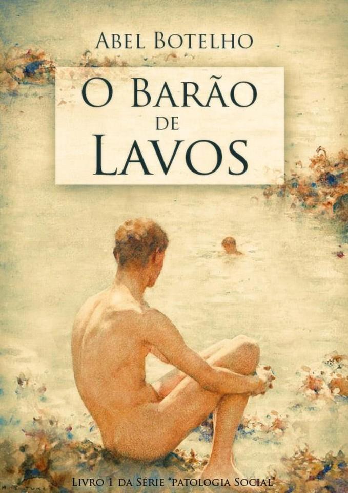 O-Barão-de-Lavos-page-001.jpg