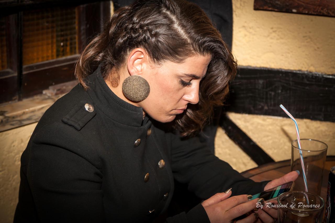 Silvana Peres na Taverna dos Trovadores (001).JPG
