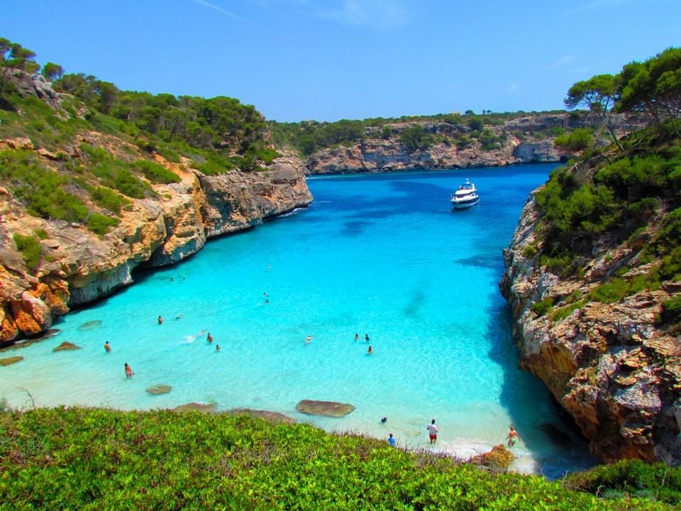 top-10-destinos-ferias-baratos-portugal-e-europa.j