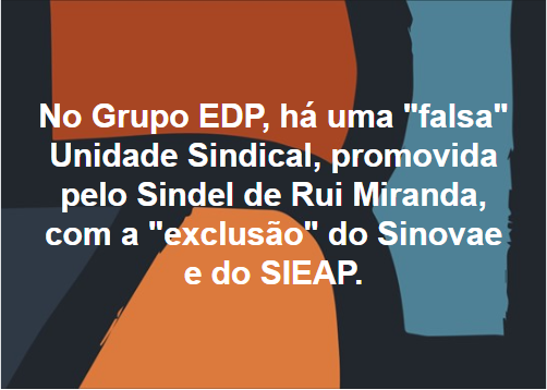 FalsaUnidadeSindical.png