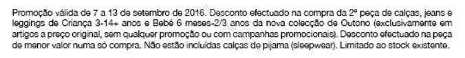 Promoções-Descontos-24833.jpg