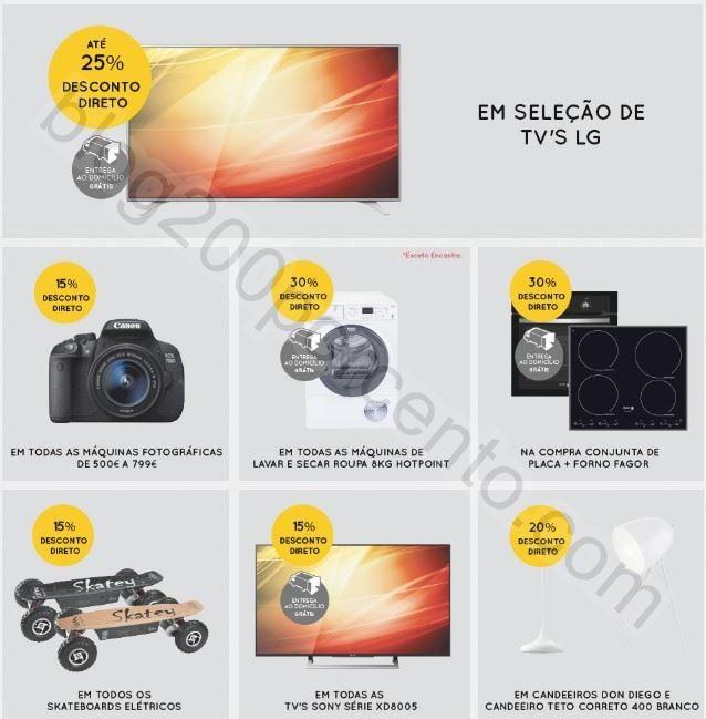Promoções-Descontos-25898.jpg