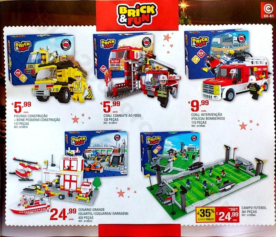 brinquedos natal continente_61.jpg