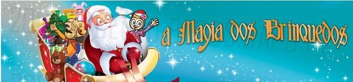 Antevisão folheto | JUMBO | a magia dos brinquedos de 13 novembro a 11 dezembro, o Catalogo Brinquedos do Jumbo