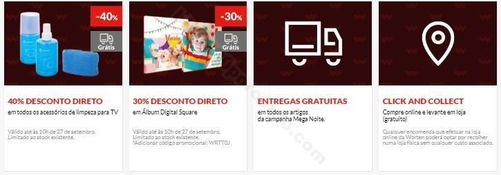 Promoções-Descontos-29070.jpg
