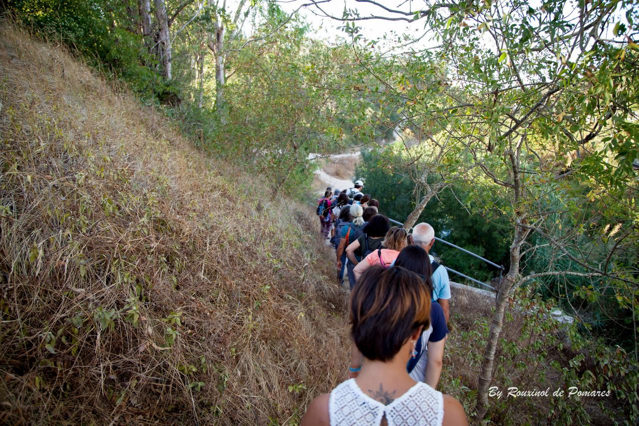 3ª Caminhada com Stória em Agualva-Cacém (28)