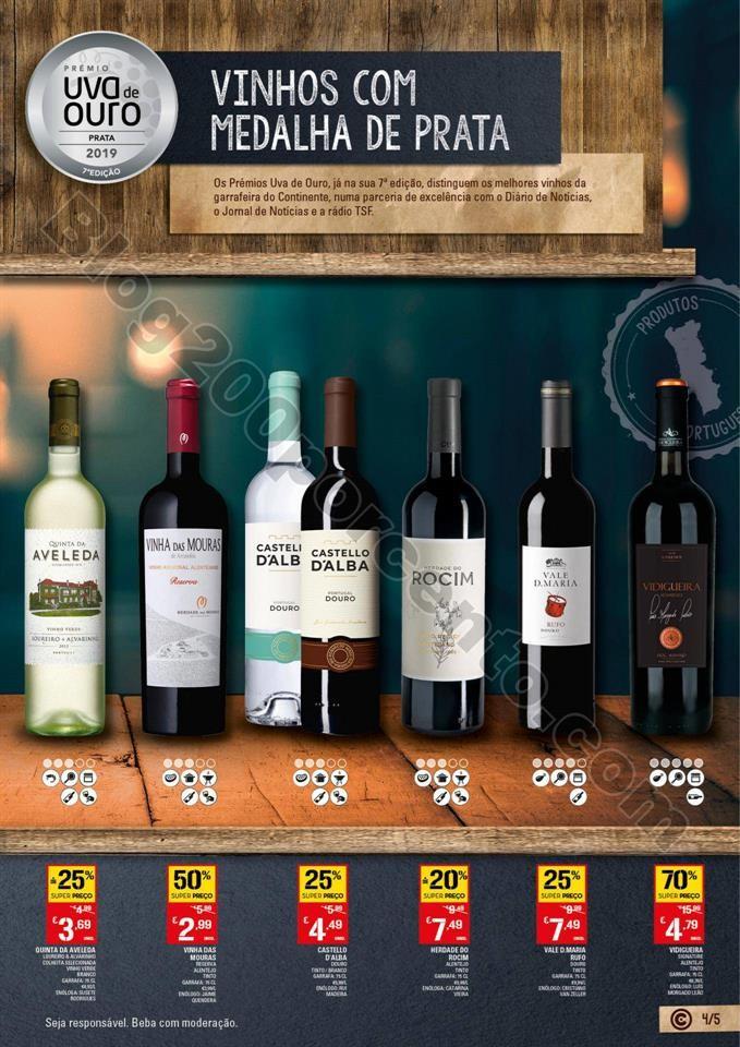 vinhos continente p5.jpg