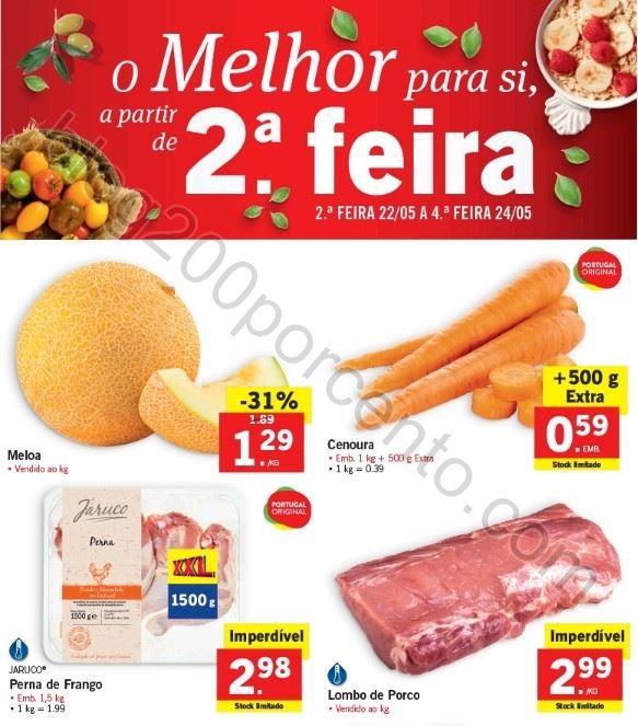 Promoções-Descontos-28062.jpg