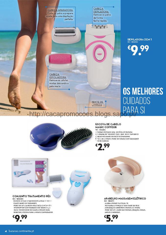 Antevisão folheto bazarão_Page4.jpg