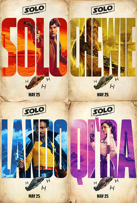 Solo 4 posters 650px.jpg
