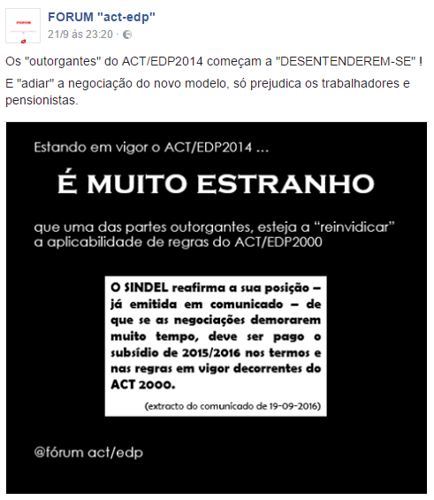 MuitoEstranho.png