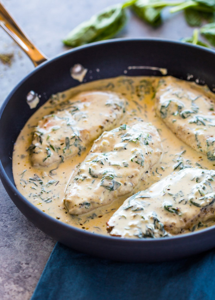 creamy-parmesan-garlic-chicken4.jpg