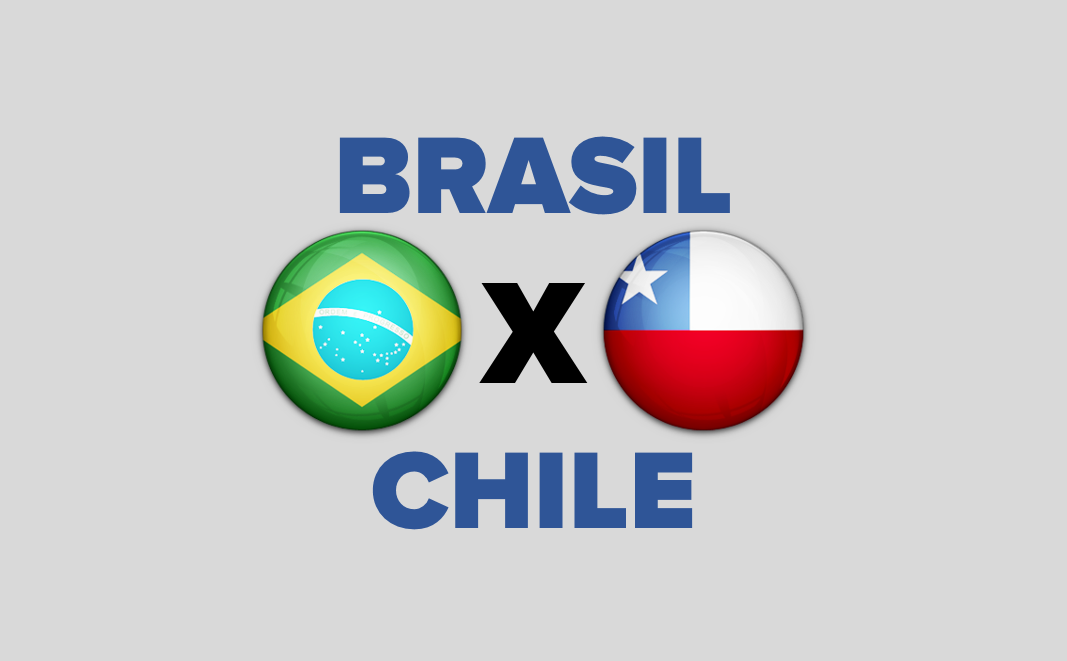 BRASIL X CHILE.png