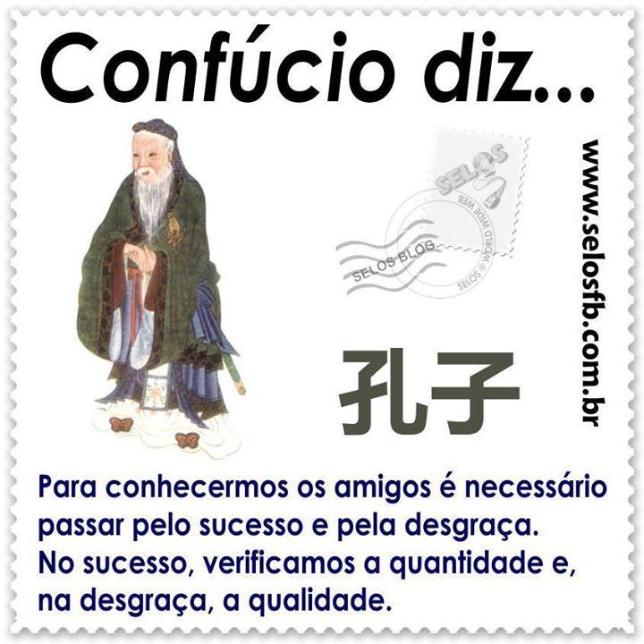 Confúcio.jpg