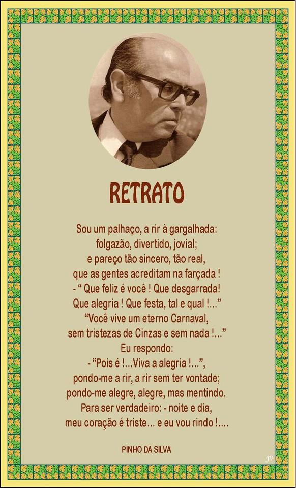 Pinho_da_Silva.jpg