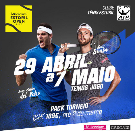 Millenium Estoril Open 2017_3.jpg