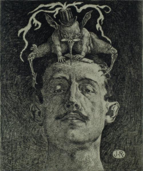 Julio Ruelas - 1907.jpg