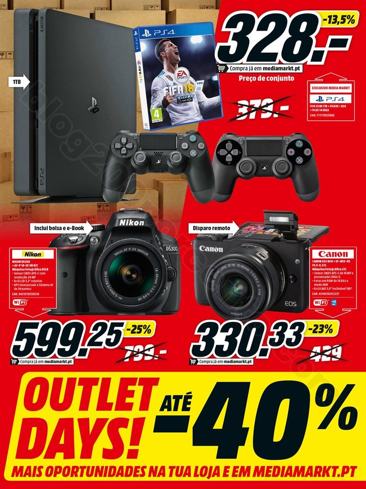 outlet mm p2.jpg