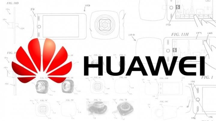 huawei_patente.jpg