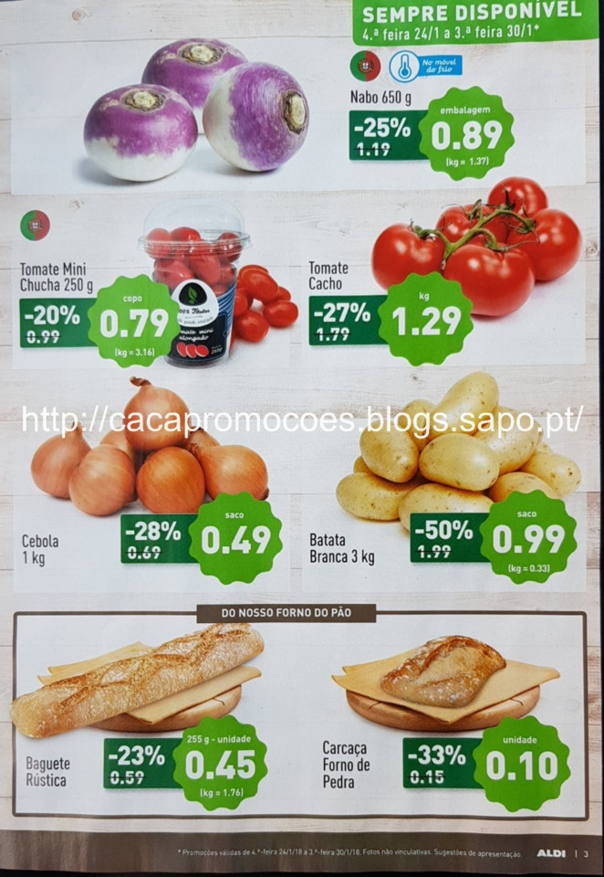 aldi folheto 24_Page3.jpg