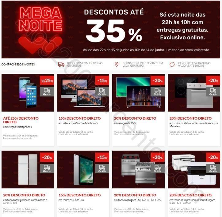 Promoções-Descontos-28265.jpg