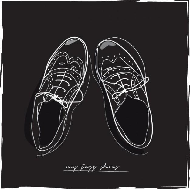 sapatos-de-jazz-mao-puxado_884398.jpg