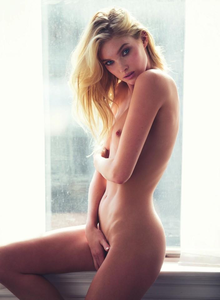 Elsa Hoskvid-bellmere.jpg