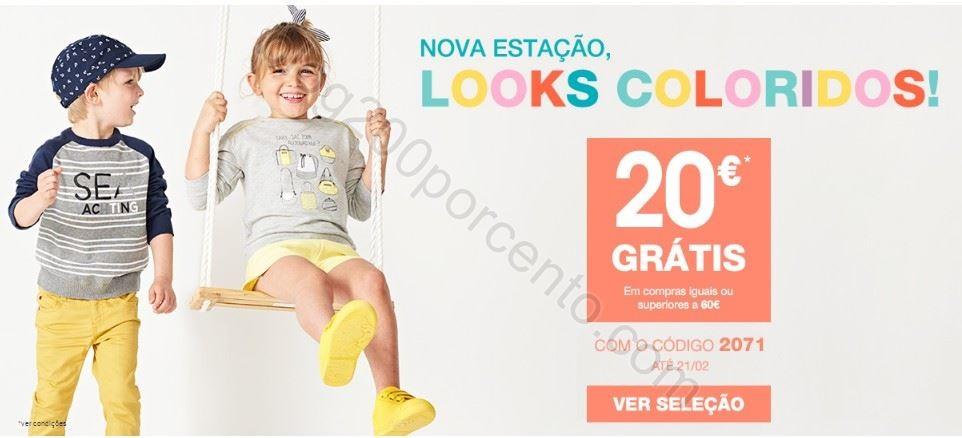 Promoções-Descontos-27235.jpg