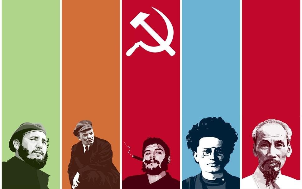 Comunismo-Portal-Conservador.jpg
