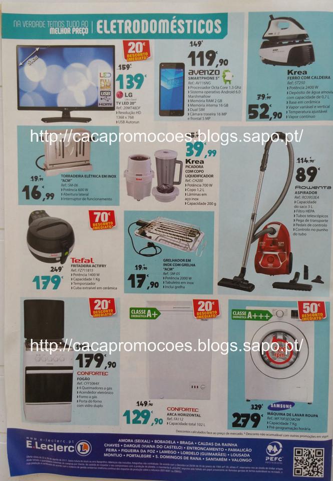 eleclec folheto_Page64.jpg
