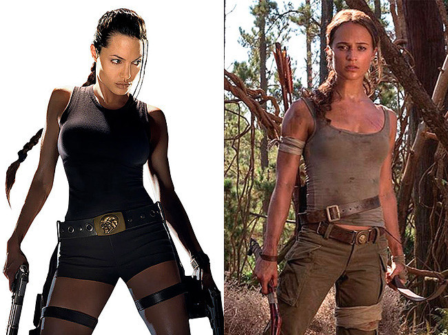Tomb Raider Angelina_Alicia.jpg