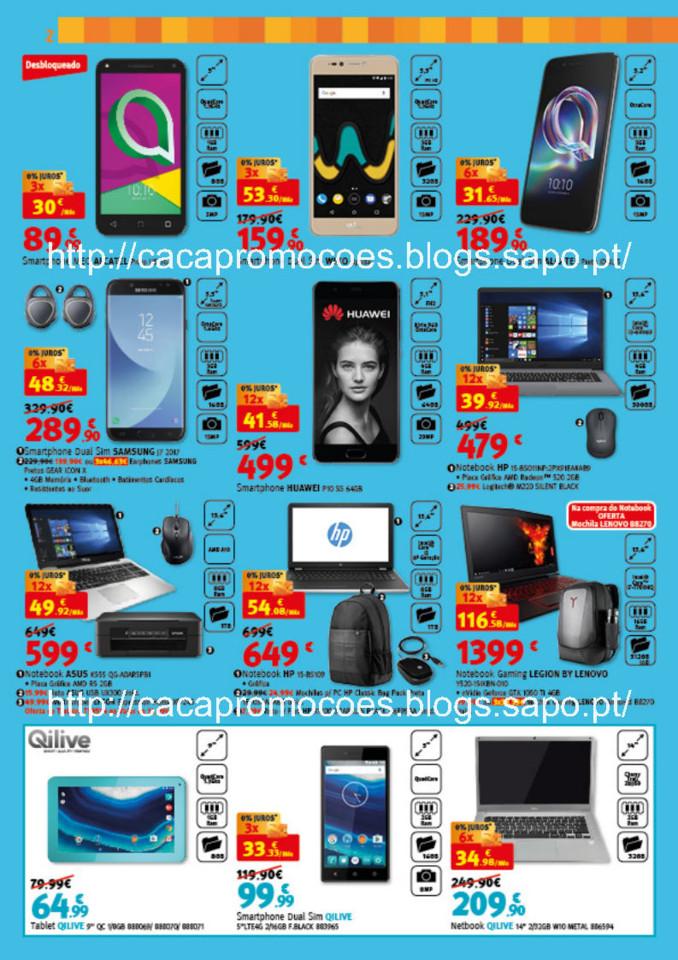 jumbo 1 euro_Page21.jpg