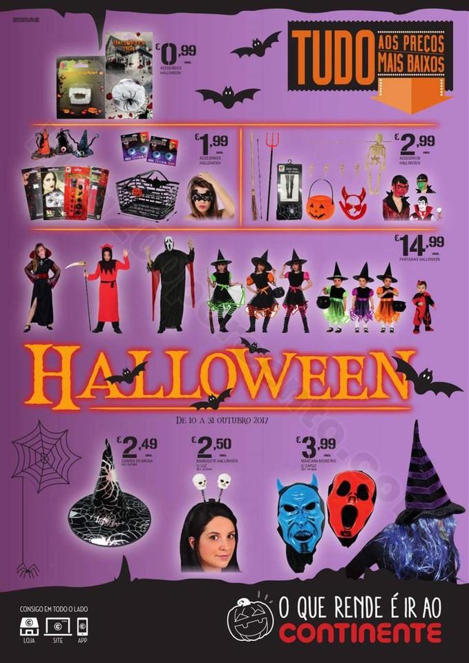 Halloween 10 a 31 outubro p1.jpg