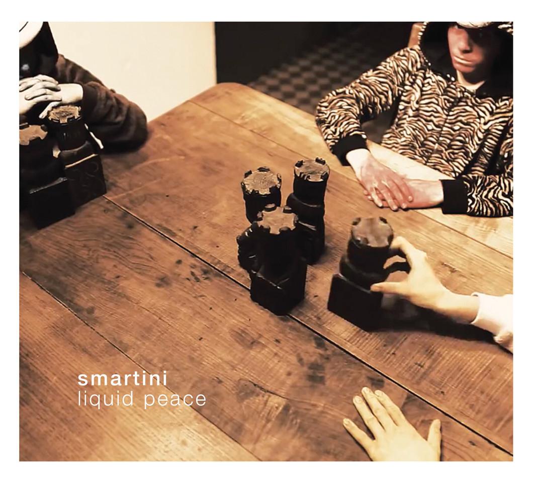 smartini-liquidpeace.jpg