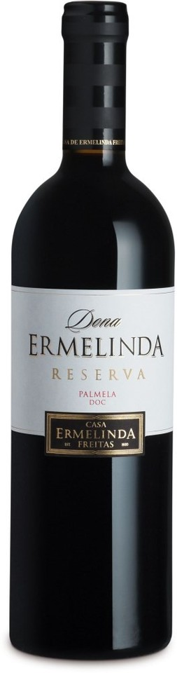 dona-ermelinda-reserva-big.jpg