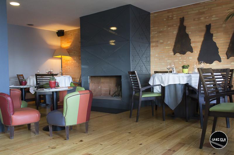 Doc_Cod_Restaurante_Docas_Lisboa-002084.jpg
