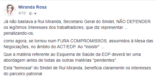 MirandaRosa2.png