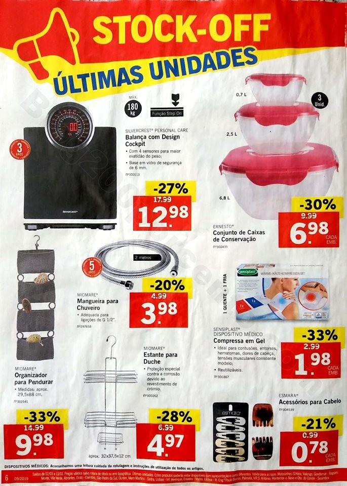 folheto stock off lidl 2 a 13 março_6.jpg