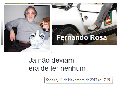 FernandoRosa2.png
