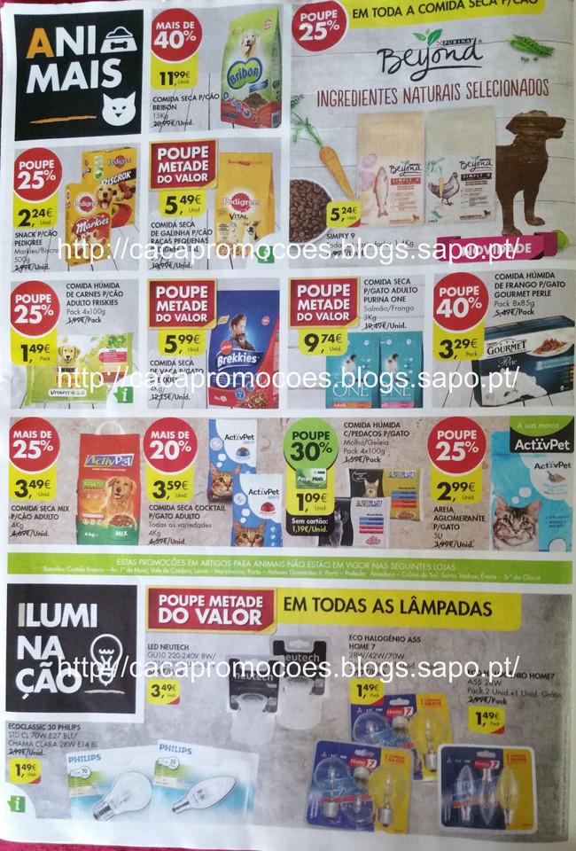 aa_Page34.jpg