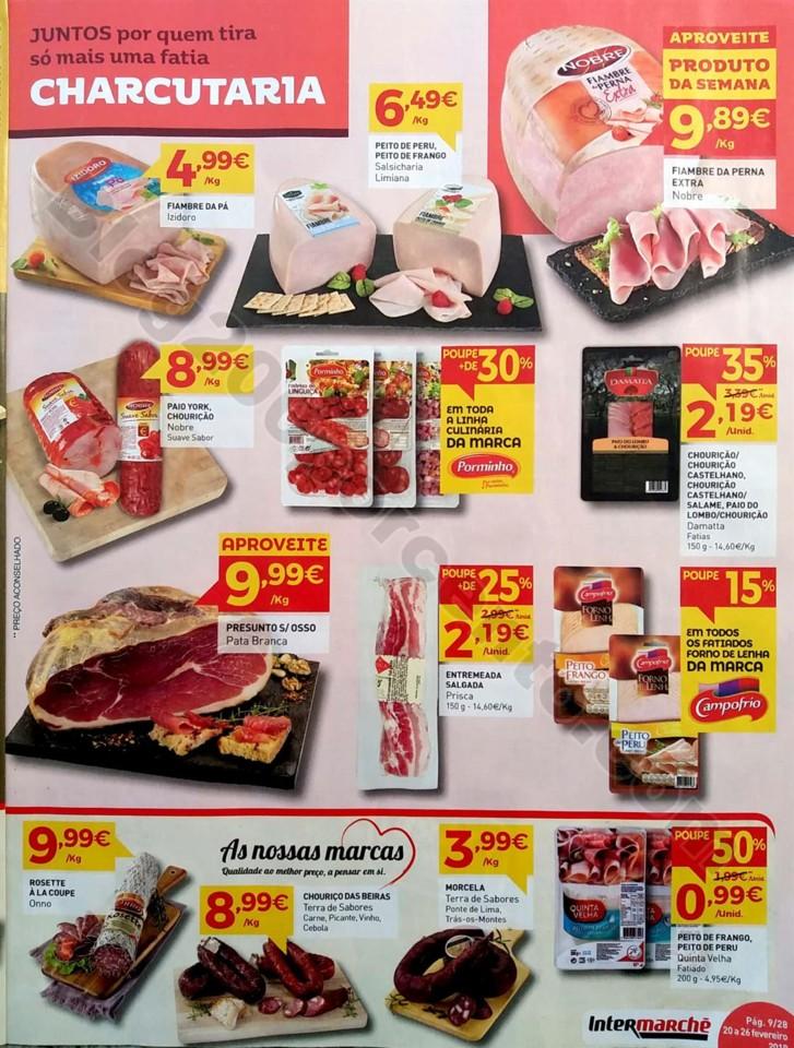 folheto 20 a 26 fevereiro Intermarche_9.jpg